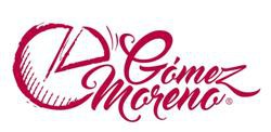 Quesos Gomez Moreno SL.    QUESO MANCHEGO